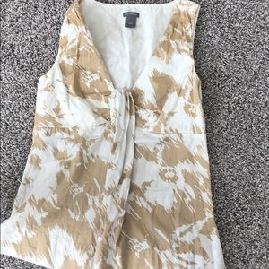 Size Small Ann Taylor Top